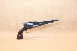 Revolver Remington 1858 calibre 44