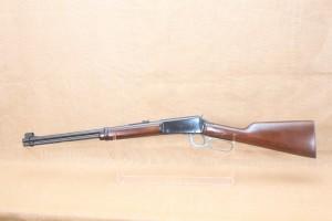 Carabine Erma EG 71 calibre 22 LR