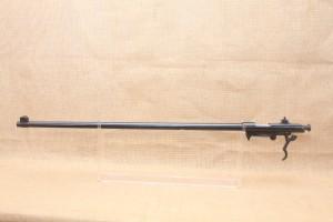 Ensemble Canon/boitier/Culasse Falke 36 calibre 22 LR
