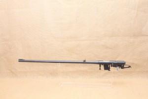 Ensemble Canon/boitier/Culasse TYROL calibre 22 LR