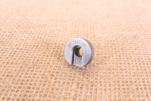 Shell Holder Pacific N°16