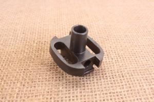 Pièce intermédiaire crosse/boîtier pour G98/40