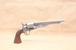Revolver Centaure modèle Centennial New Model Army calibre 44
