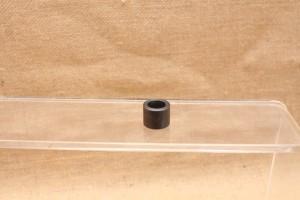 Embout fileté pour protection de bouche M96/M38