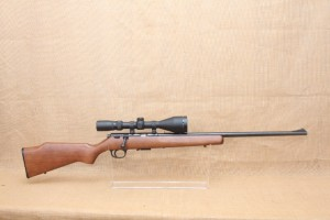 Marlin 925 M calibre 22 Magnum