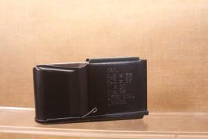 Chargeur Krico pour les calibres 6,5X55+6,5X57+7X57+7X64+270Win et 30-06