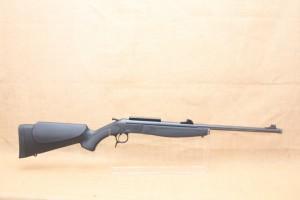 Kipplauf Bergara BA13 synthètique calibre 243W