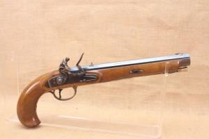 Pistolet Euromanufacture Pennsylvania calibre 44