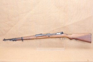 Carabine Mauser K98  Standard - Modell calibre 8X57IS