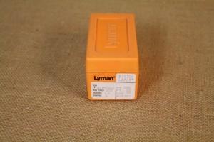 Moule à balle Lyman 2 cavité cal. 44   200 gr.