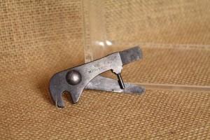 Modèle 1879 Combination Tool